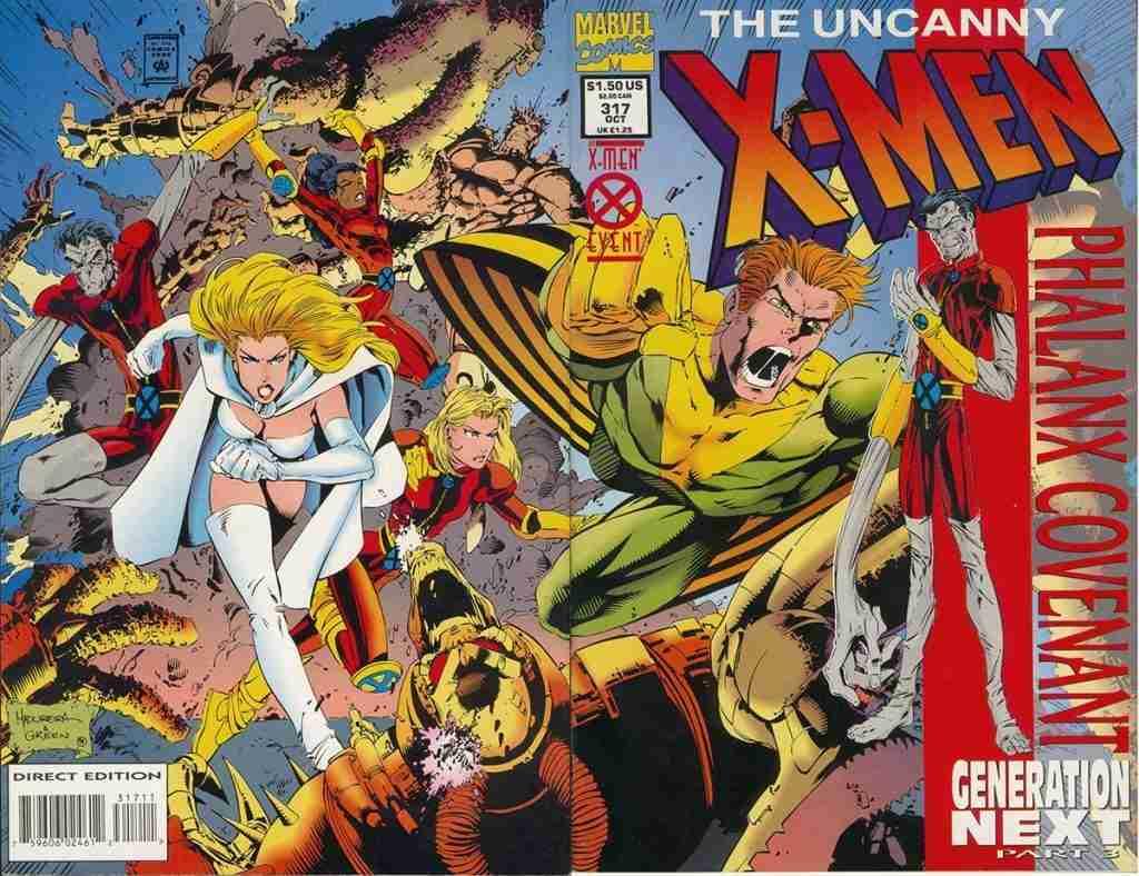 Uncanny-X-Men-317